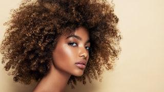 The 33 Best Curl Creams Under $20