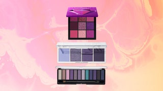 15 Purple-Packed Palettes That Look Amazing With Every Eye Color